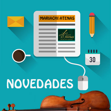 http://mariachiatenas.com/category/noticias/