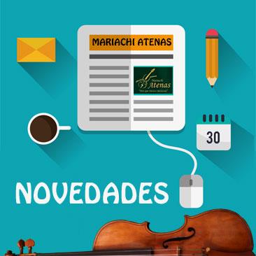 http://mariachiatenas.com/category/noticias/