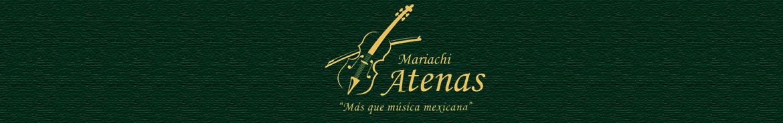 Mariachi Atenas