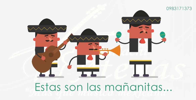 Mariachi Atenas 0983171373 Mariachis En Cuenca Azuay